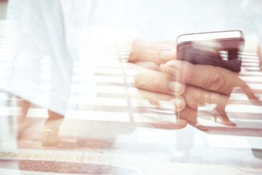 Confronting Mobile Device Security Issues