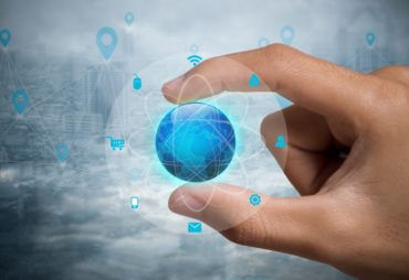 Increase Cloud Security in a Shared Responsibility Model