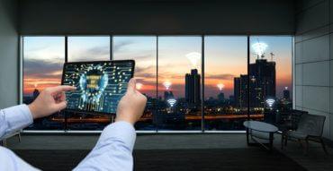 The Future of Enterprise IoT Adoption